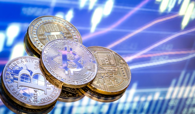 Bitcoin – najważniejsze informacje dla początkujących 2021 roku